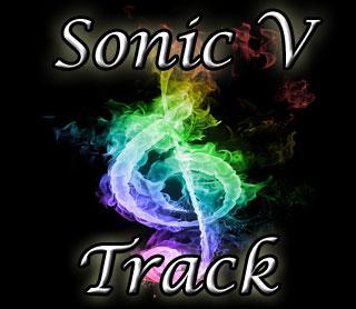 Track Media